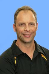 Richard Nizielski